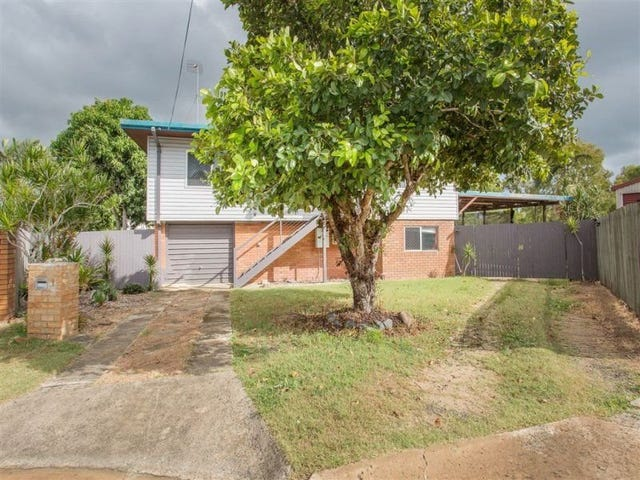 1 Clifton Court, Slade Point, Qld 4740