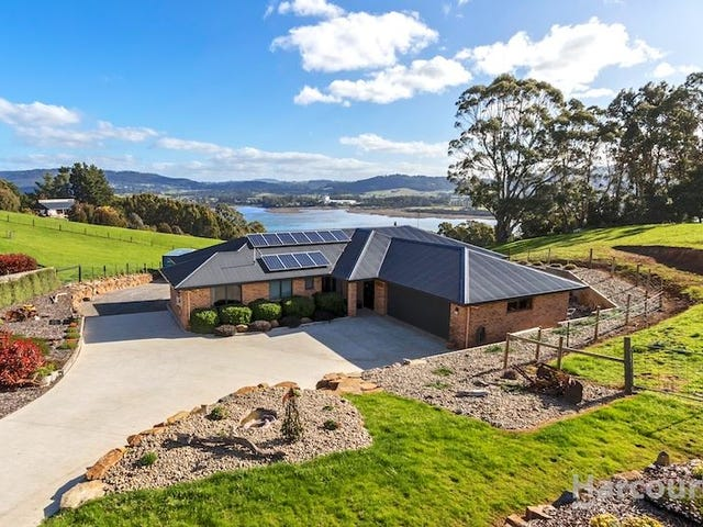 50 Highfield Road, Ambleside, Tas 7310