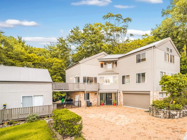 24 Railway Cres, Stanwell Park, NSW 2508