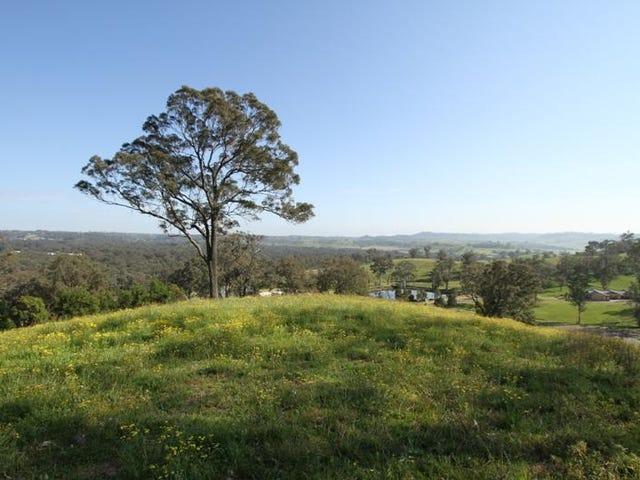 4 Carramar Close, Picton, NSW 2571