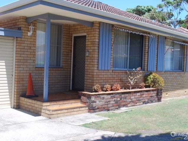 3/34 Fontainebleau Street, Sans Souci, NSW 2219