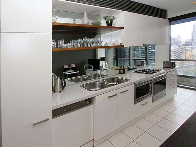 2203/1 Freshwater Place, Southbank, Vic 3006