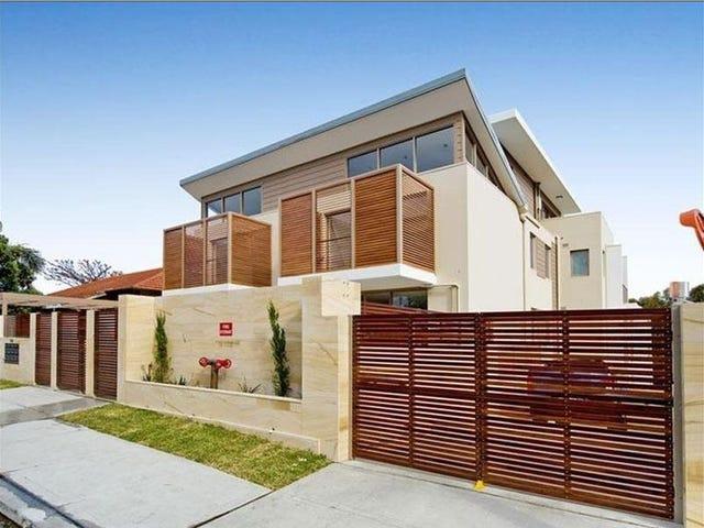 2/8-10 Burge Street, Vaucluse, NSW 2030