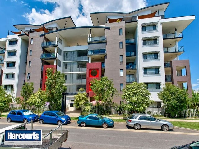 56/37 Playfield Street, Chermside, Qld 4032