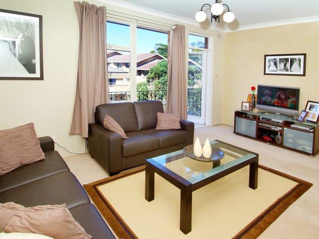 18/31 Byron Street, Coogee, NSW 2034