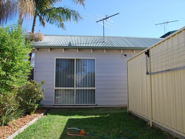 51B Amy Road, Peakhurst, NSW 2210