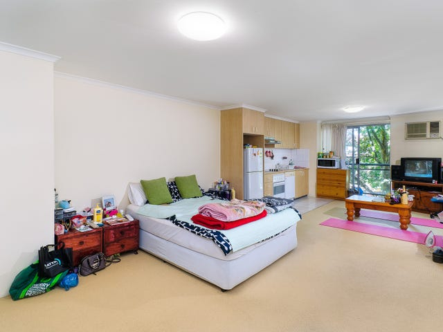 206/250 Pacific Highway, Crows Nest, NSW 2065