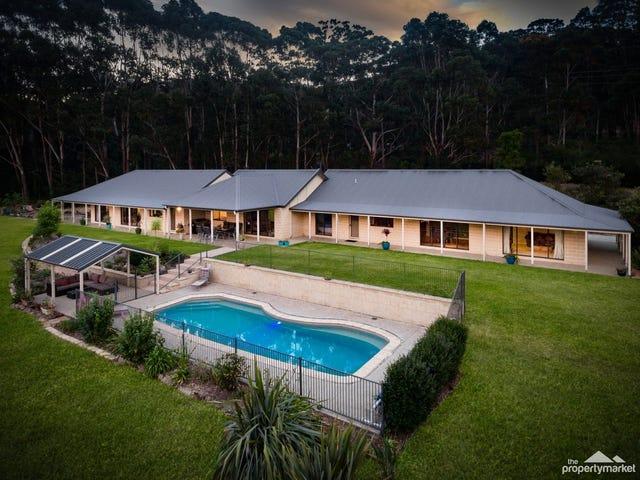 22 Beckingham Road, Tumbi Umbi, NSW 2261