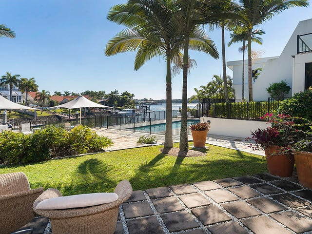 4724 The Parkway, Sanctuary Cove, Qld 4212
