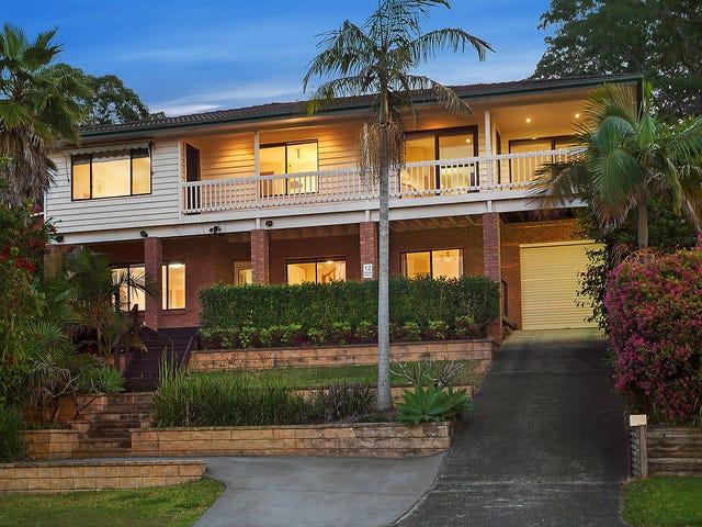12 Doran Place, Tumbi Umbi, NSW 2261