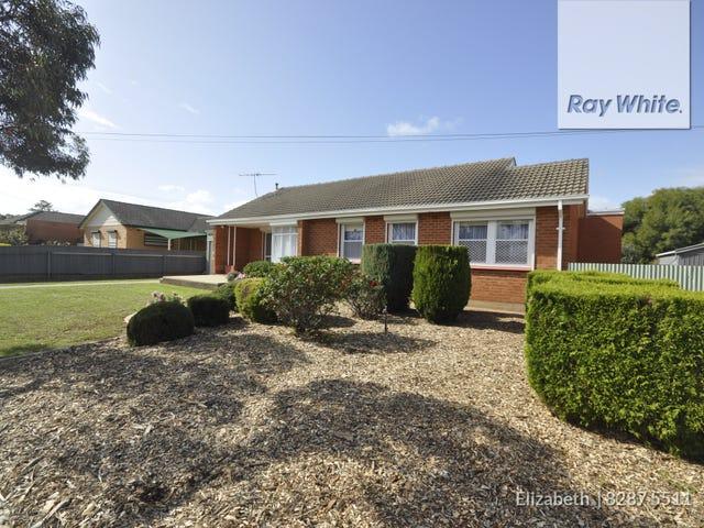 17 Jarvis Road, Elizabeth Vale, SA 5112