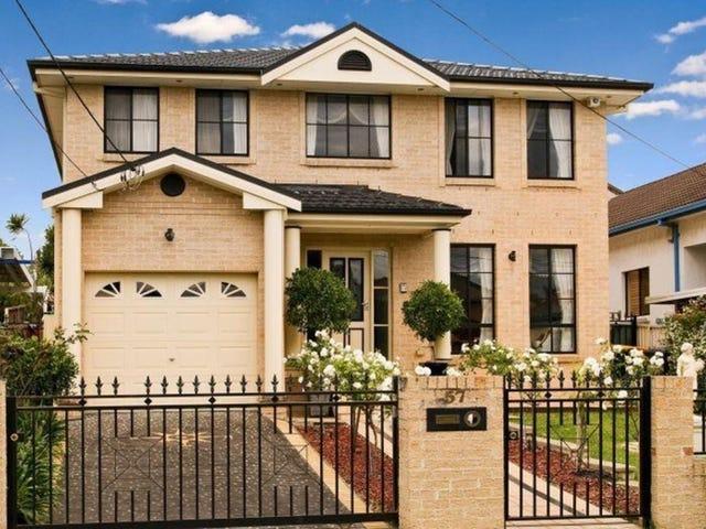 57 Australia Avenue, Matraville, NSW 2036