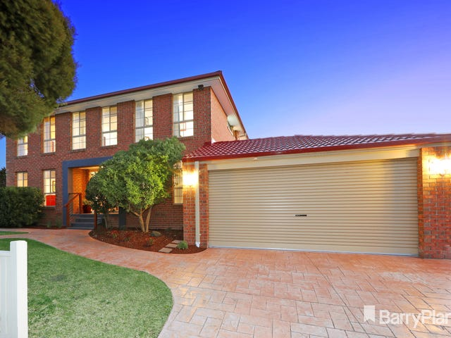1 Clyne Place, Rowville, Vic 3178