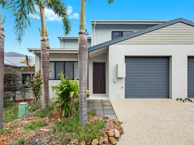 40/25 Abell Road, Cannonvale, Qld 4802