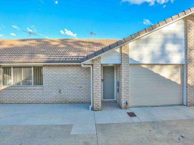 32/8 ROSEGUM PLACE, Redbank Plains, Qld 4301