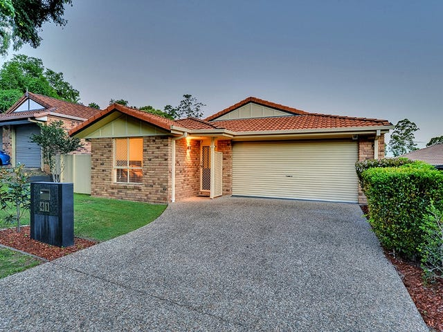41 Amara Cr, Forest Lake, Qld 4078