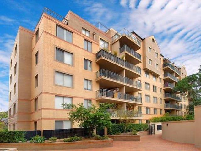 67/18 Sorrell Street, Parramatta, NSW 2150