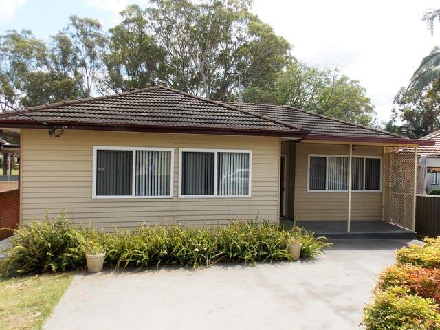 15 Epping Close, Cambridge Park, NSW 2747