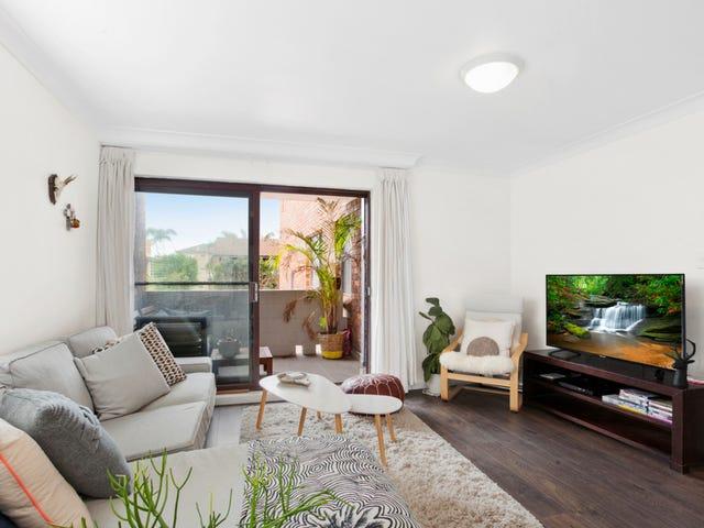 15/35 Darley Street East, Mona Vale, NSW 2103