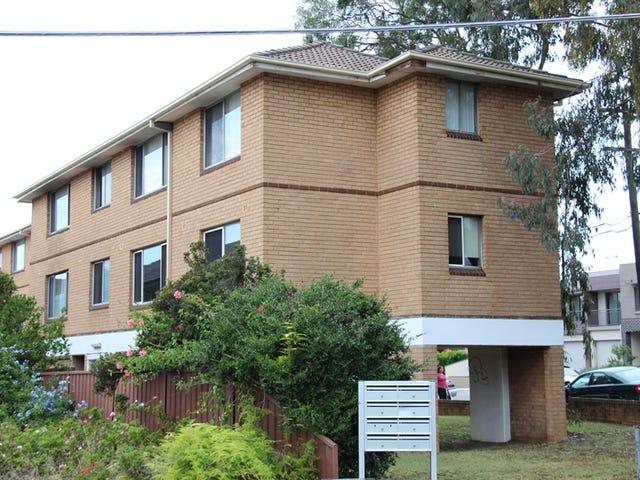 2/84 Sackville Street, Fairfield, NSW 2165