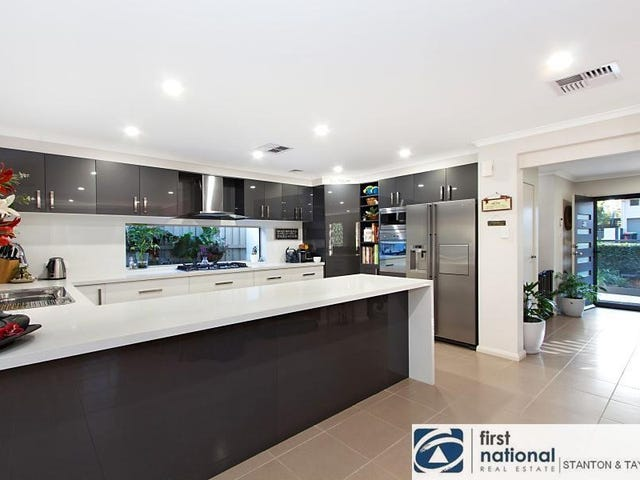 28 Lakeview Drive, Cranebrook, NSW 2749