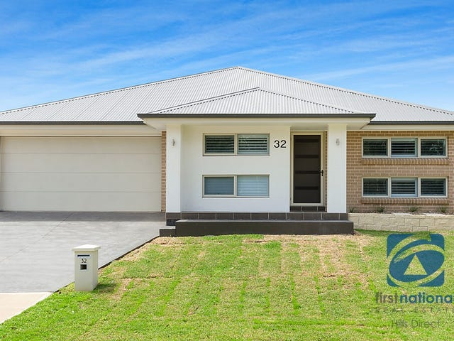 32 Victory Road, Colebee, NSW 2761