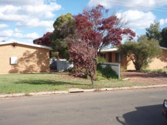 334-336 Russell Street, Hay, NSW 2711