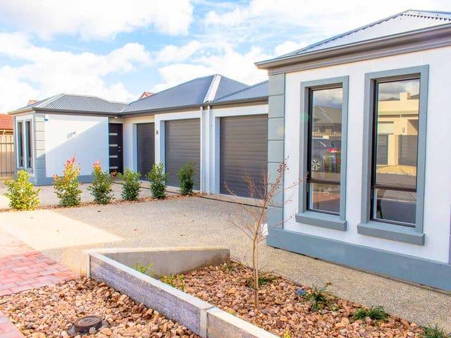 5A Shalford Terrace, Campbelltown, SA 5074