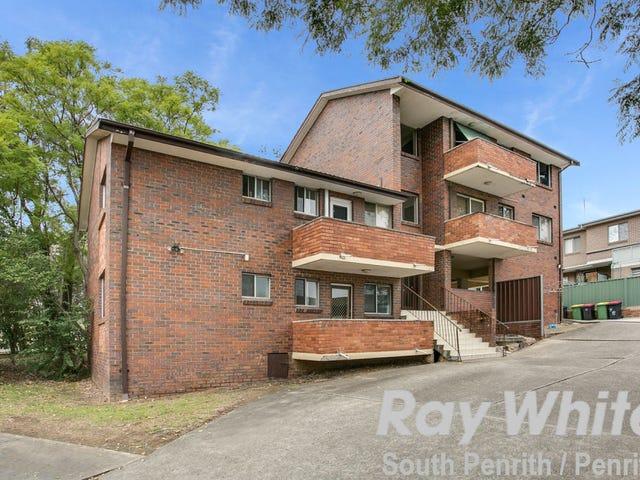 7/5 Lemongrove Road, Penrith, NSW 2750