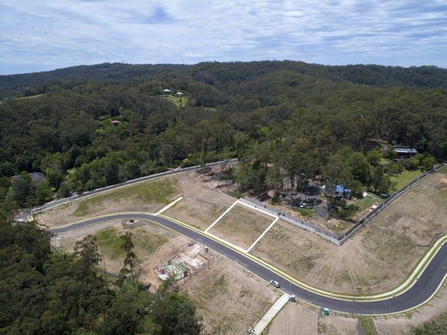 Lot 10 Cassinia Close, Lisarow, NSW 2250