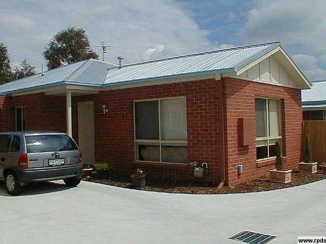 3/89 Flinders Avenue, Lara, Vic 3212