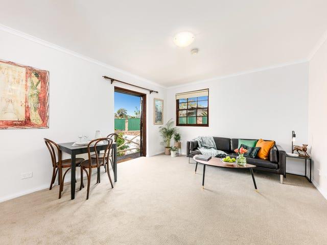 10/18-20 Emma Street, Leichhardt, NSW 2040
