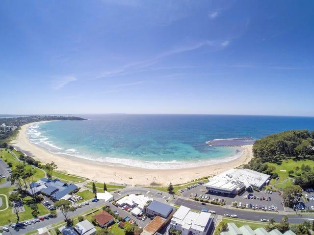 Unit 6/1 Golf Avenue, Mollymook, NSW 2539