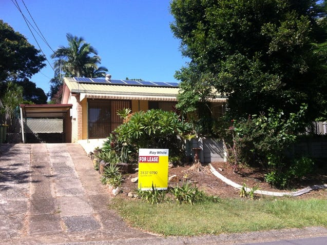 6 Passerine Drive, Rochedale South, Qld 4123