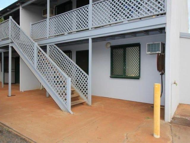 20/2 Scadden Road, South Hedland, WA 6722