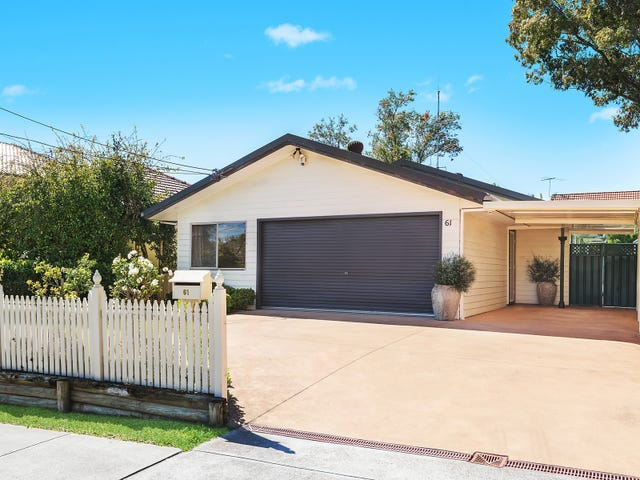 61 Noble Avenue, Greenacre, NSW 2190