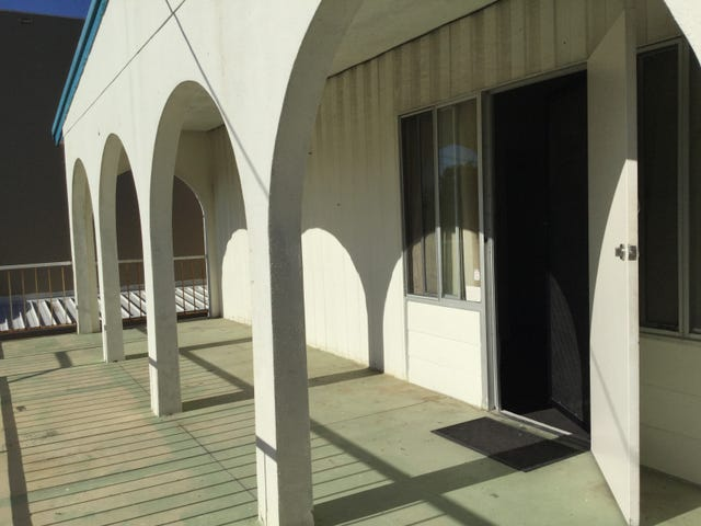 3/43 Seagull Avenue, Mermaid Beach, Qld 4218