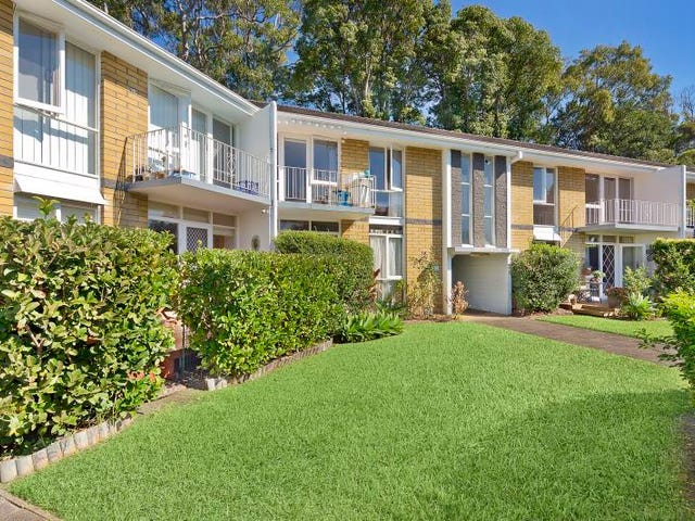 18/120 Fisher Road, Dee Why, NSW 2099