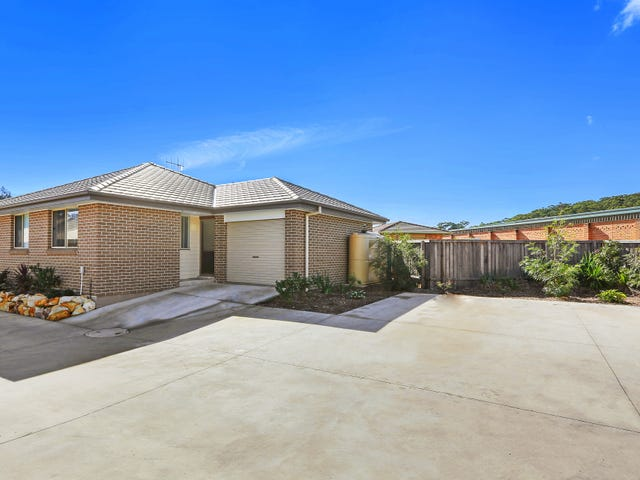 6/15B Racewyn Close, Port Macquarie, NSW 2444