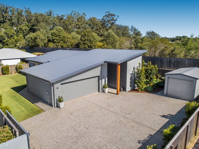 8 Swiftlet Place, Forest Glen, Qld 4556