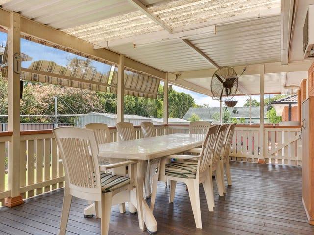 49 Brudenell Avenue, Leumeah, NSW 2560