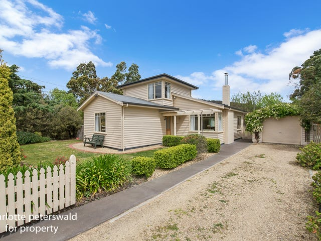 6 Blair Street, Richmond, Tas 7025