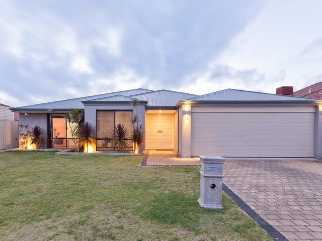 13 Emperor Approach, Success, WA 6164