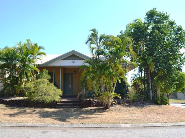 16 Maranthes Place, Durack, NT 0830