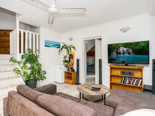 5/34 Lawson Street, Byron Bay, NSW 2481