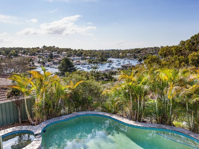 16 Bayside Place, Caringbah South, NSW 2229