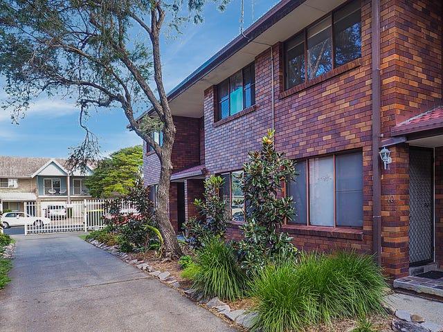 10/40 Boultwood Street, Coffs Harbour, NSW 2450