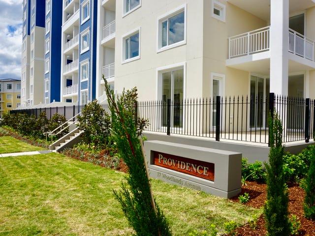 17 Woodlands Avenue, Breakfast Point, NSW 2137