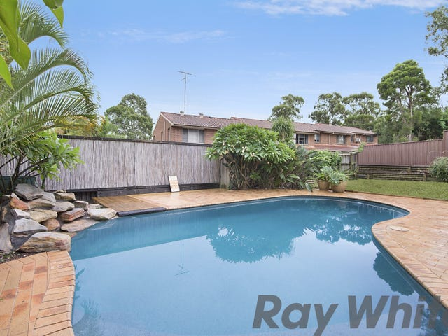 77 Prescott Circuit, Quakers Hill, NSW 2763