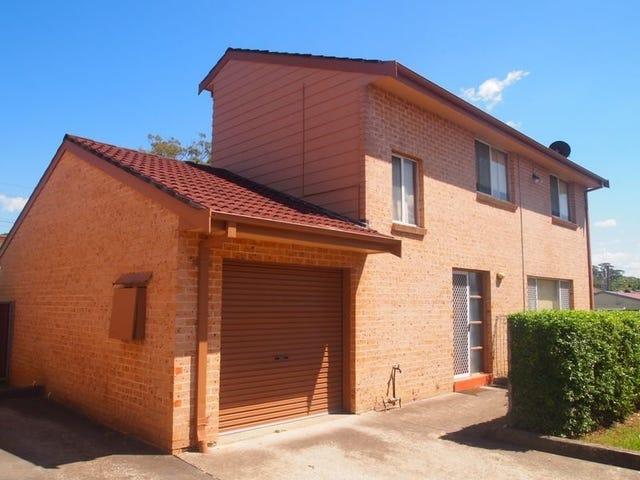 6/9 Bowral Road, Blacktown, NSW 2148